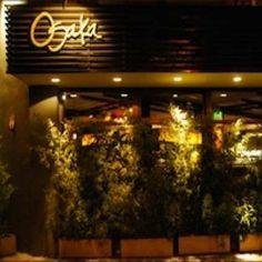 Restaurant pick: Osaka   Palermo Hollywood