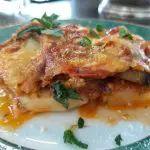 Ριγανάτο στιγμής Lasagna, Beef, Chicken, Ethnic Recipes, Food, Meat, Essen, Meals, Yemek