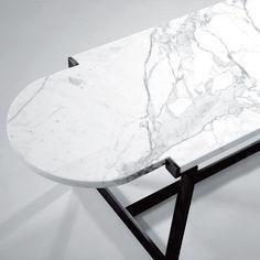 marble | interior | design