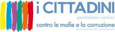 """Recensione de """"Lo scacciapensieri"""" su I Cittadini."""