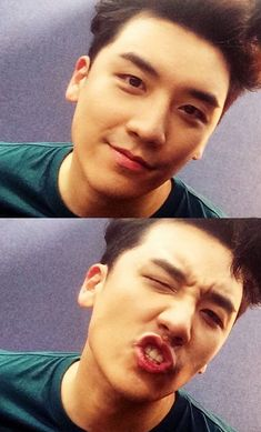 "Seungri - Big Bang ""Can We Say Georgeous! Seungri, Bigbang Vi, Bigbang G Dragon, Sung Hyun, Sung Lee, Big Bang, Gwangju, Korean Bands, South Korean Boy Band"