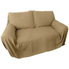 1000 Ideas About Couch Covers On Pinterest Sectional