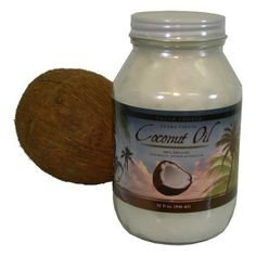 NOTHING IS INCURABLE: Detox with a Coconut Oil Cleanse