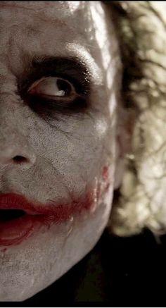 Der Joker, Heath Ledger Joker, Joker Art, Batman Joker Wallpaper, Joker Wallpapers, Bane Dark Knight, Joker Film, Stylish Little Boys, Joker Poster