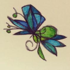 #art #artist #artsy #design #floraldesign #graffiti #tattoo #sketch #illustration #motivation #inspiration #drawing #painting #talnts #talntsart #mizu_arts_help @talntsart  #anime #manga #cartoon