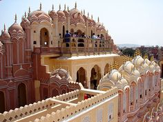 Rajasthan is one of the most exciting states of India to visit. It is the state of history, cultures, traditions, heritage and celebrations. Large numbers of travelers visit this landscape every year from each corner across the globe.
