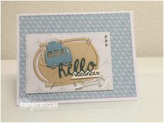 Couleuretscrap_carte_fil_rouge_little