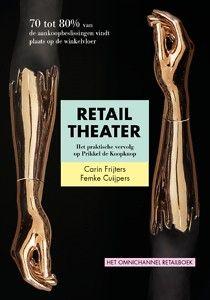 RetailTheater Retail Trends, Ale, Ale Beer, Ales, Beer