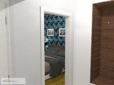 Petr Molek- očkodesign – Google+ Oversized Mirror, Bed, Furniture, Home Decor, Decoration Home, Stream Bed, Room Decor, Home Furnishings, Beds