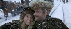 """Potop Redivivus"" (2014), dir. J. Hoffman #potop #hoffman # polishfilm #film #cinema #polish #poland Poland, My Books, Winter Hats, Cinema, Culture, Movies, Tv Series, Style, Heart"