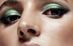 Rasmus Mogensen : Gallery : Beauty