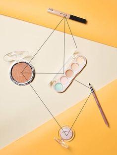 Welche Make-up Produkte sind bei dm immer ausverkauft und hat jede Frau zuhause? Wir haben die besten dm Produkte für euch gefunden! Hier entlang...
