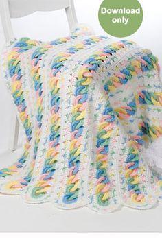zincir battaniye