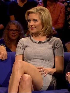 Rachel Riley legs Baby Let me play with your sexy Long Legs Baby Doll Rachel Riley Bikini, Rachel Riley Legs, Tv Girls, I Love Girls, Famous Girls, Famous Women, Female Actresses, Female Singers, English Actresses