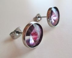 Glazen sieraden - 2.533 unieke handgemaakte producten te koop op DaWanda