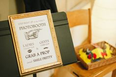Diy Wedding, Wedding Reception, Ladies Gents, Guestbook, Photo Booth, Effort, Place Card Holders, Fancy, Create