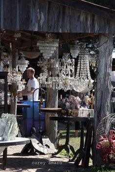 Marburger Antique Fair