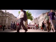 Unilever - Farewell To The Forest - YouTube