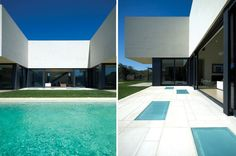Battle_Field - Projects -VOIS :: Vordoni Sinanioti Architects