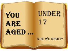 I got: Our guess is! Can We Guess Your Age Based On The Books You've Read?