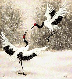 history-fujian-white-crane - Google Search
