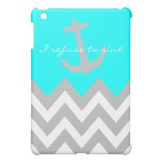 I refuse to sink iPad mini cover We have the best promotion for you and if you are interested in the related item or need more information reviews from the x customer who are own of them before please follow the link to see fully reviewsThis Deals          I refuse to sink iPad mini ...