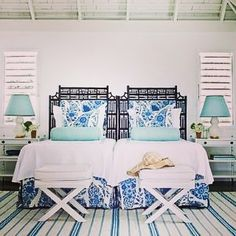 Beach time dreams!  #interiordesign #fixerupper #myrtlefield #mompreneur #interiors #homedesign #interiordecor #homestaging #homeinterior #staging  #realestate #realestateutah #utahrealtor #stagedhomes #inspo #propertystaging #homestyle #interiordesigner #propertystyling #utahbusiness #ladyboss #entrepreneur