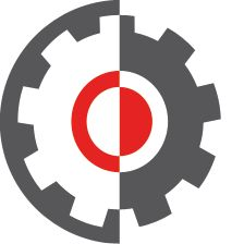 Aktualne oferty - Lear Corporation Poland - Tychy, Mielec, Jarosław, Legnica