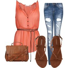 """Untitled #7"" by amelia-c on Polyvore    http://www.polyvore.com/untitled/set?id=50755490=1450073"
