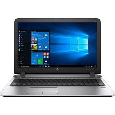 HP ProBook 455 G3 15.6″ Laptop eBay HOT Deals Today has the lowest price deal for HP ProBook 455 G3 15.6″ Laptop AMD A8-7410 $269. It usually retails for over $399, which makes this a HOT Deal and $50 cheaper than the next best available price. Free Shipping  15.6″ Screen16:9 ...