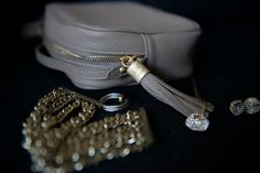 Fashion Photography www.raelynsroulette.com fashion blogger gigi new york jewels instagram inspo