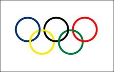 Favorite Resources: Summer Olympics 2012--resources for a unit study/notebook of the Summer Olympics #favoriteresources