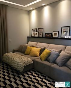 Apartment Living Room Decor Layout Couch Ideas For 2019 White Apartment Decor, Stylish Room, Small Home Offices, Apartment Living Room, Living Decor, Living Room Decor Apartment, Apartment Interior, Home Decor, Apartment Decor