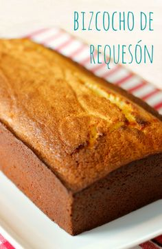 Bread Recipes, Cake Recipes, Dessert Recipes, Cooking Recipes, Desserts, Pie Cake, Pound Cake, Almond Cakes, Homemade Cakes