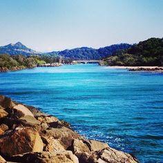 |Byron Bay, Australia| #TripItPic