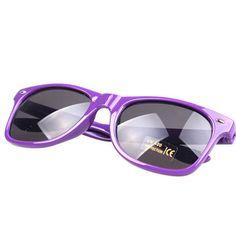 14 Colors Vintage Sunglasses For Women Men Brand Designer Female Male Sun Glasses Women's men's Glasses Famous Luxury Uv400 Sunglasses, Retro Sunglasses, Mirrored Sunglasses, Sunglasses Women, Stylish Glasses For Men, Womens Glasses, Anti Glare Glasses, Colorful Frames, Polarized Glasses