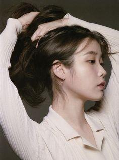 Cute Korean, Korean Girl, Iu Fashion, Style Fashion, Korean Actresses, Asia Girl, Korean Beauty, Ulzzang Girl, K Idols