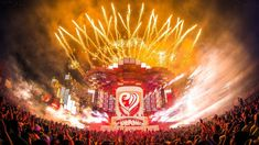 Another victim of the virus is Electric Love Festival. The event which was set to take place from until of July in Salzburgring, Austria, has just been cancelled due to the current crisis. Can You Feel It, How Are You Feeling, Armin Van Buuren, Festival 2017, Spotify Playlist, Music Festivals, Dubstep, Electronic Music, Wallpaper S