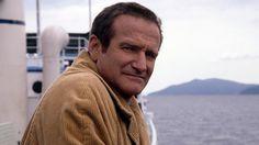 Confirman que Robin Williams se ahorcó y que sufría una profunda depresión