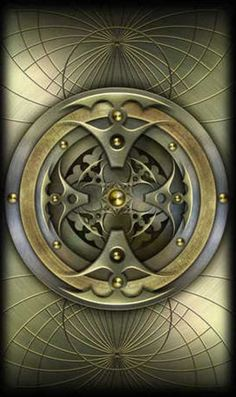 Галерея Legacy of the Divine Tarot – 80 фотографий Tarot Decks, Divine Tarot, Tarot Major Arcana, Oracle Cards, Vintage Cards, Tarot Cards, Fantasy, Art, Bubbles