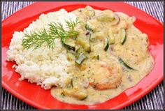 Mashed Potatoes, Cooking Recipes, Ethnic Recipes, Food, Whipped Potatoes, Smash Potatoes, Chef Recipes, Essen, Eten