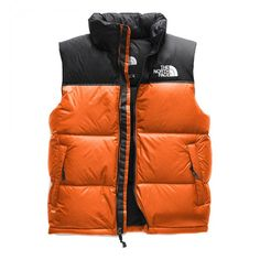 a32bcb078449 The North Face Novelty Nuptse Vest Men s North Face Nuptse
