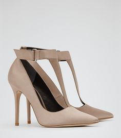 f6c0f675965 Shoes For Women - Buy The Best Comfortable Designer Fashion Shoes For  Ladies Online