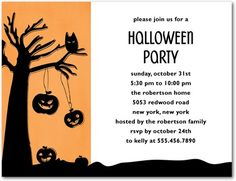 Party: Halloween Party Invitation Wording As Your Ideas Amplifyer For Your Charming Party Invitation 7