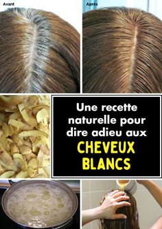 Healthy Hair 437975132510579864 - Source by catherinelannes Diy Hair Treatment, Beauty Tips For Glowing Skin, Health Dinner, Natural Health Remedies, Beauty Recipe, Hair Care Tips, Face Hair, Diy Hairstyles, Hair Loss