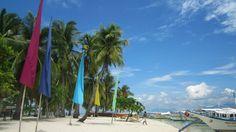 Must See in Puerto Princesa, Palawan   PHILIPPINES
