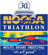 noosa Triathlon pencil it in each year