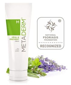 Psoriasis Revolution - Looking for psoriasis treatments that work? The MetaDerm Skin Health System is natural and effective. Learn more about this life-changing system. - REAL PEOPLE. REAL RESULTS 160,000+ Psoriasis Free Customers