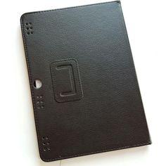 Husa tableta Lenovo Tab 2 A10-70F / A10-70L 10.1 inch -http://www.tableta-android.ro/husa-tableta-lenovo-tab-2-a10-70f-a10-70l  #Accesorii #tablete #huse #folii #special #conceputa