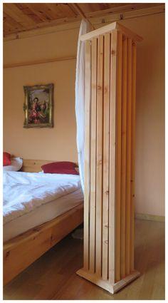 Schlafzimmer-Möbel - SCHLAFSCHILD